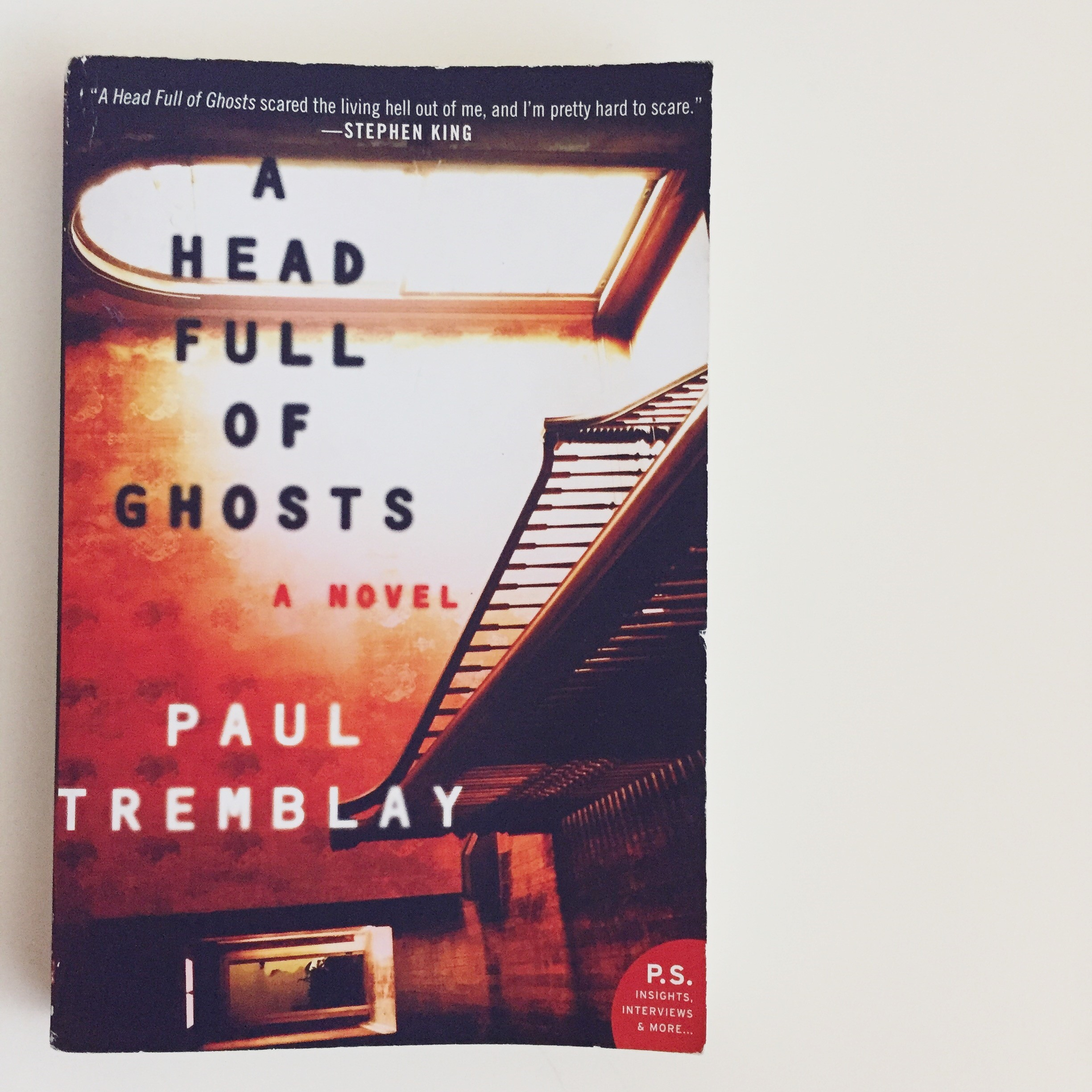 A Head Full of Ghosts by Paul Tremblay.jpg